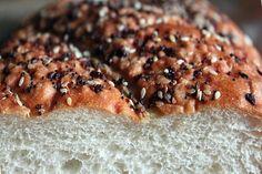 Gluten –  dla kogo jest szkodliwy?