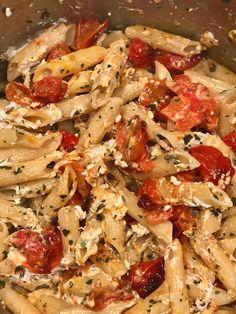 Pate Recipes, Quick Recipes, Clean Recipes, Batch Cooking, Healthy Cooking, Healthy Eating, Cooking Recipes, I Love Food, Good Food