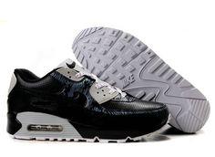uk availability 6c214 9892e https   www.kengriffeyshoes.com nike-air-max-