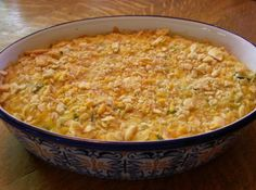 Side Dish Recipes, Vegetable Recipes, Vegetarian Recipes, Cooking Recipes, Ham Recipes, Potato Recipes, Zucchini Sticks, Zucchini Squash, Recipes