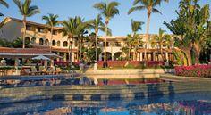 Casa Del Mar Los Cabos  #SimplePleasures