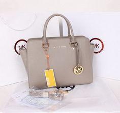 Michael Kors Handbags Fall 2013