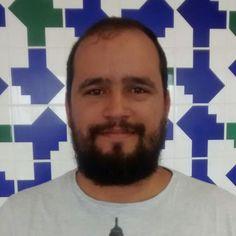 Entrevista Especial: Thiago Maroca, pré-candidato a vereador pelo PSOL em Valparaíso