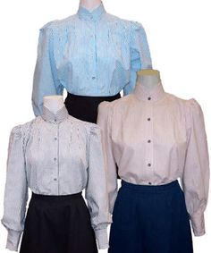 1870 pioneer clothing - Google Search