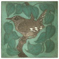 bill yardley etchings - Google Search