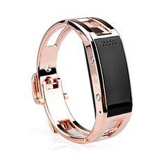 Pretty and Smart - Fashion Watch