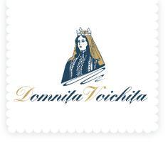 DomnitaVoichita.ro - Materiale textile online Mai, Playing Cards, Textiles, Haberdashery, Playing Card Games, Fabrics, Game Cards, Textile Art, Playing Card
