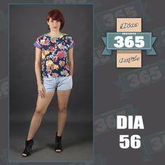 PROYECTO 365 DÍA 56: Camisa Valentina Camacho y short Lupe. CRÉDITOS: @proyecto365venezuela @elclosetcriollo @Juan bautista Rodriguez @Aborigo @centrografico #Proyecto365 #Proyecto365Venezuela #HechoEnVenezuela #Venezuela #ModaVenezuela #Fashion #Design