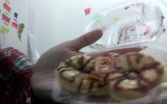 Delicious Sus zhu :9
