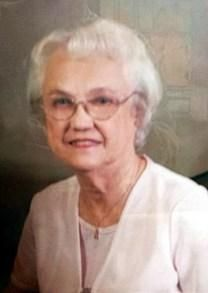 Irmalene Pierce Howell Parker (My Grandmother)