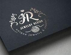 Toronto Creative Web Design Services and Graphic Design Creative Web Design, Logo Design, Graphic Design, Web Design Services, Magazine Editorial, Jewelry Design, Canada, Graphics, Elegant