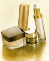 Découvrez les marques de Cosmétique & Maquillage d'UnJourUneVente