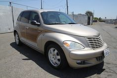 Car brand auctioned:Chrysler PT Cruiser Touring Edition Wagon 4-Door 2004 Car model chrysler pt cruiser turbo 73 klow miles automatic 4 cylinder no reserve View http://auctioncars.online/product/car-brand-auctionedchrysler-pt-cruiser-touring-edition-wagon-4-door-2004-car-model-chrysler-pt-cruiser-turbo-73-klow-miles-automatic-4-cylinder-no-reserve/