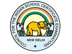 ICSE Class 10 results to be declared on Monday