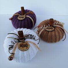 Straw Bag, Crochet, Bags, Fashion, Handbags, Moda, La Mode, Crochet Crop Top, Fasion