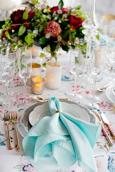 6ff4bcf867da0 Clients that Inspire: Designing with The Catered Affair - Party Rental Ltd.  Blog #