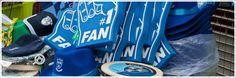 Sport und Fantasy Fanartikel und Merchandise Fantasy, Tableware, Handball, Dinnerware, Imagination, Dishes, Fantasia