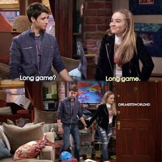 girl meets world do josh and maya end up together