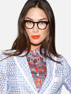 via Warby Parker