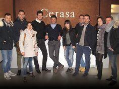 Cerasa: i nostri bagni Made in Italy in Veneto e in Puglia - http://blog.cerasa.it/2013/12/cerasa-i-nostri-bagni-made-in-italy-in-veneto-e-in-puglia/