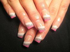 Nails & Manicure inspiration