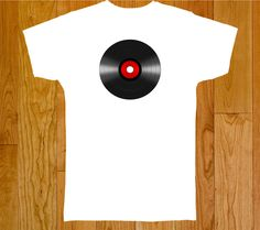 £15 only at www.tees4djs.com use code SUMMERDJ for £2 off!