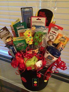 Picture Showing Cute Sweet 16 Birthday Ideas Boy WeihnachtsgeschenkefurjugendlichMadchen