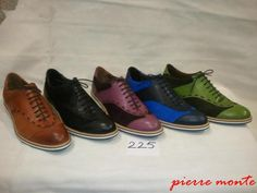 Leather XXI : Footwear with uppers of leather, footwear, leather...