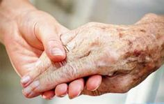 Elder Abuse by Adult Children Research Paper