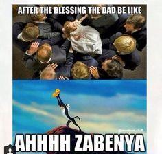 Mormons