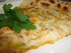 Перестаньте ломать голову над тем, что приготовить на завтрак кроме банальной яичницы!  Разрешить эту проблему вам поможет прекрасный рецепт кавказской кухни под лаконичным названием «Ека».  Как свид…