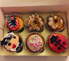 Cupcakes Mini Donuts, Push Up Cake, Cake Pops, Cupcakes, Desserts, Food, Mini Doughnuts, Tailgate Desserts, Cupcake Cakes