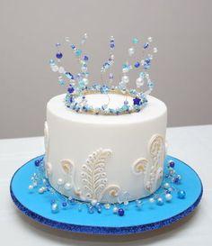 Mille Fiori Cake Design - Piscataway Township, NJ, US ~ CakeDecorPros.