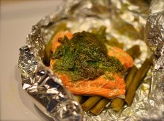 Barbecue on Pinterest | Barbecue Recipes, Salmon In Foil and Barbecue