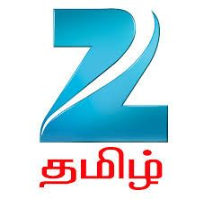 Zee Tamil Channel BARC (TRP) Rating This Week 34th, 2019 Channel V, Channel Logo, Live Cricket Streaming, Live Tv Streaming, Ratna Pathak, Free Online Tv Channels, Live Tv Free, Varun Sharma