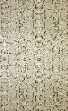 Boa Wallpaper eclectic wallpaper