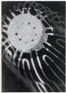 Moholy-Nagy -----Bauhaus