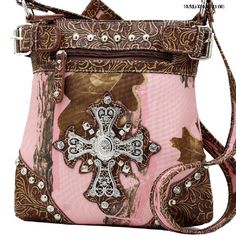 Deal Of The Day Holiday Deal of the Day Today Only 12.10.2014 All In- Stock Bling Cross Purses HandBags**$29.99 Save $15.00** 2-5 Day Shipping Have before Christmas  :) Nothing  says The holiday Like Tasteful Bling http://www.pleasanthilltack.com/deal-of-the-day-holiday-free * NEW TOP QUALITY LEATHERETTE MATERIAL * TWO STRAPS * Rear Pockets * TOP ZIP CLOSURE/ Rear Zip Closure