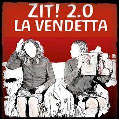 http://www.claudiagrohovaz.com/2017/02/zit-20-la-vendetta-esistenziali.html