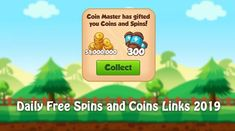 biz is giving free spins of Coin Master. We are share official Coin Master free spins links. Just click and get daily free spins of Coin Master. Links are Below Daily Rewards, Coin Master Hack, Play Hacks, App Hack, Free Cards, Gaming Tips, Spinning, Coins, Hack Game