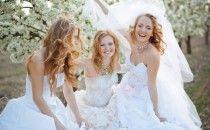Wenn man als Verwandte oder Freunde Fotos vom Brautpaar machen möchten, gibt es einiges zu beachten. Tipps für schöne Hochzeitsfotos!