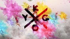 Kygo: Cloud Nine - TV Commercial on Behance