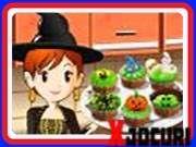 Slot Online, Halloween, Spooky Halloween