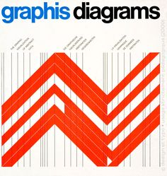 Graphis Diagrams cover