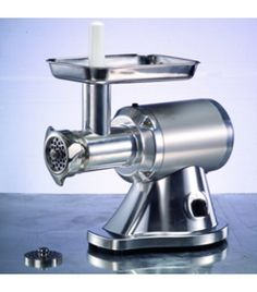 Hachoir à viande 525x350x432 mm, 800 W, 230 V,