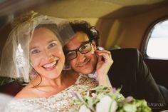 María. Wedding, Fashion, Casamento, Moda, Hochzeit, Fasion, Weddings, Mariage