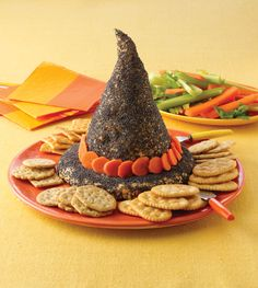 Get the entire #Halloween collection at landolakes.com.