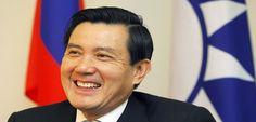 Xulio Ríos: las elecciones en Taiwán (I)