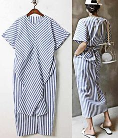 Swans Style is the top online fashion store for women. Shop sexy club dresses, jeans, shoes, bodysuits, skirts and more. Fashion Wear, Hijab Fashion, Diy Fashion, Fashion Dresses, Fashion Looks, Fashion Design, Retro Fashion, Korean Fashion, Simple Dresses
