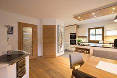 Küchen Design, Corner Desk, Sweet Home, Kitchen, Table, Room, House, Furniture, Home Decor